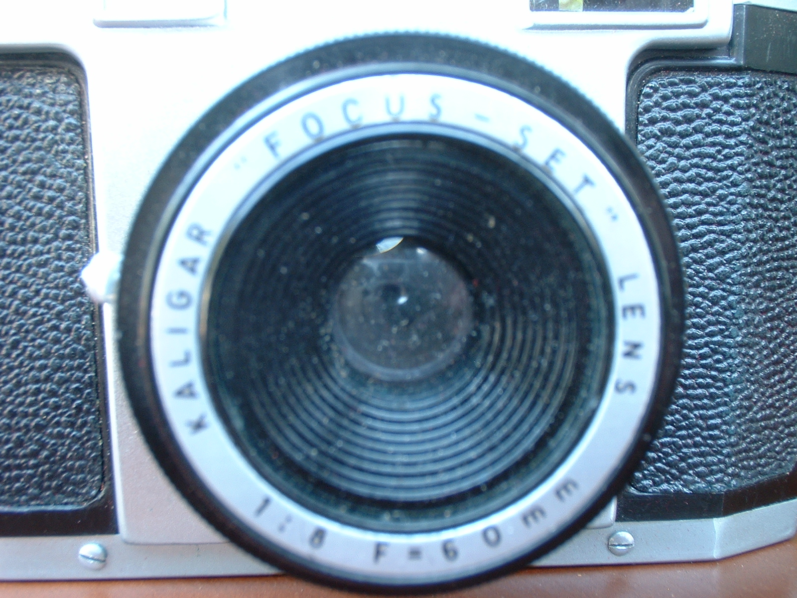 Kamera3_010