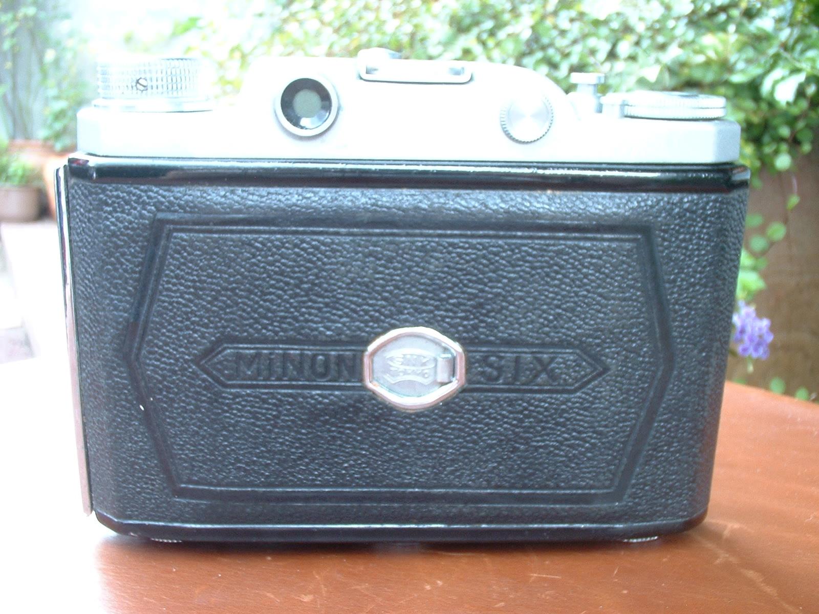 Kamera3_005